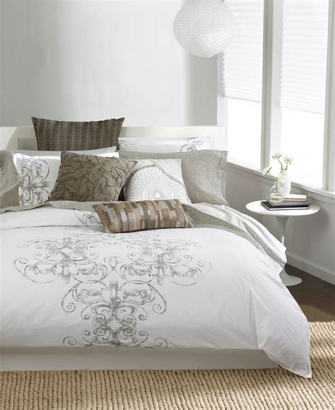 Pretty Macys Bedroom Sets On Bedroom Furniture For Sale Macys Bed Set