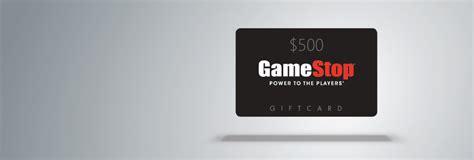 Redeem Gamestop Gift Card Online - bing rewards redemption center
