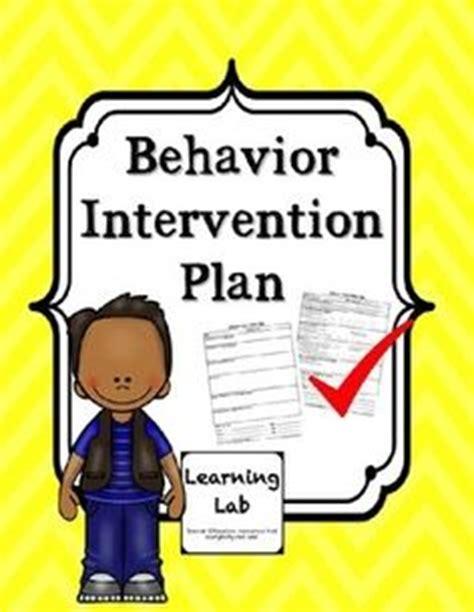 Behavior Interventionist by 1000 Ideas About Behavior Interventions On Positive Behavior Support Behavior