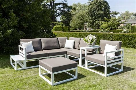 Garden Furniture Uk by Garden Furniture Scotland Brings You Quality Garden And