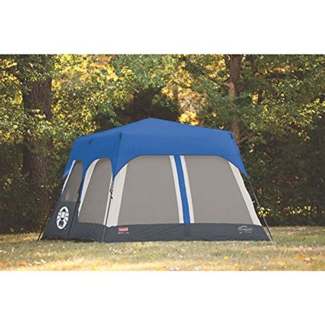 Instant Sport Runner Navy Abu coleman accy rainfly instant 8 person tent accessory blue 14x10 sports in the uae see
