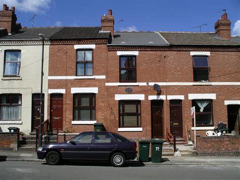 terraced house opiniones de terraced house