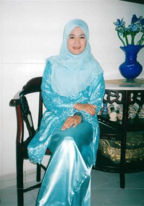 Baju Kurung Satin Fb baju kebaya satin fashion 707 malaysian baju kurung