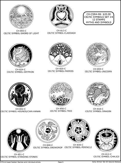 nordic pattern meaning norse tattoos fan of norse art the you will love these
