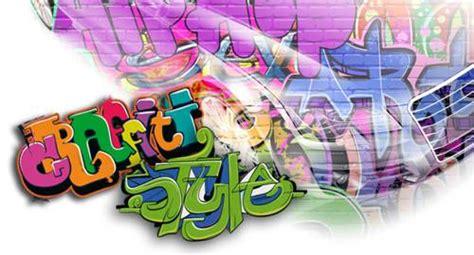 Klebebuchstaben Gro by Aufkleber F 252 Rs Auto Autoaufkleber Graffiti Style
