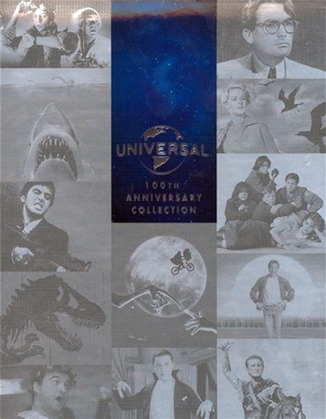 the call of the 100th anniversary collection books universal 100th anniversary collection digibook