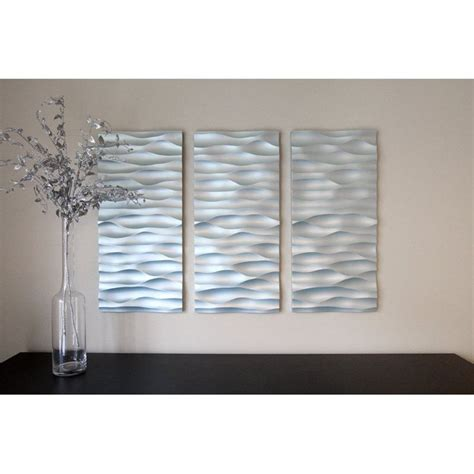 dining room wall art 3d 41 best dining room wall deco images on pinterest