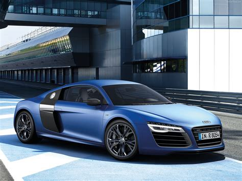 Raket Rs Sky Bright 55 r8 v10 blue