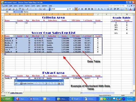 Loan Excel Spreadsheet by Mortgage Spreadsheet Template Mortgage Spreadsheet