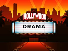 film drama hollywood hollywood drama movies tv roku channel store