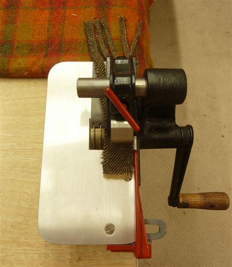 wool cutters for rug hooking rug hooking cutter rugs ideas