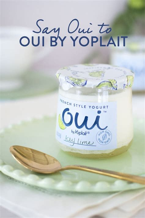 Your Favorite Flavor Probably Isnt Plain Vanilla by 28 Best Say Oui To Flavor Images On