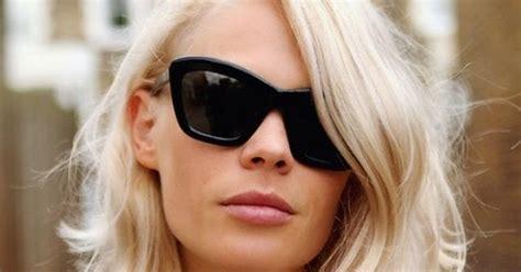 5 gaya rambut 2014 5 model rambut sebahu wanita terbaru 2014 jual wig murah