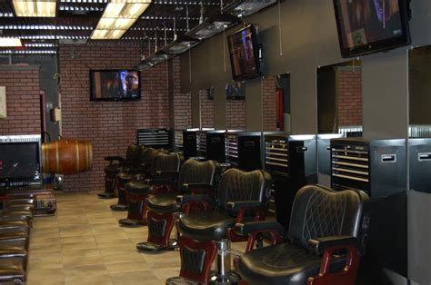 downtown barber frederick md all about men barber shop frederick md 21701 301 682 9992