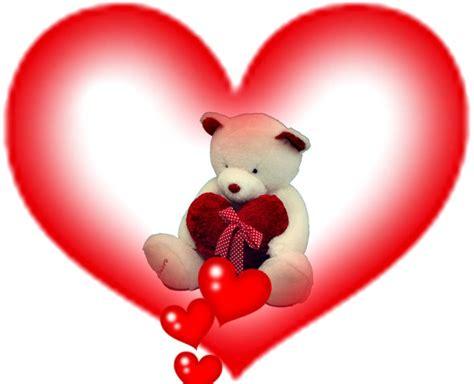 imagenes tiernas de amor roto imagenes de corazones tiernos miexsistir