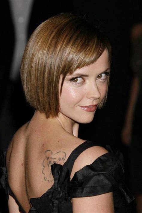 Ricci Cuts Bangs It Or It by 498 Best Hairstyles 2018 Images On Hair