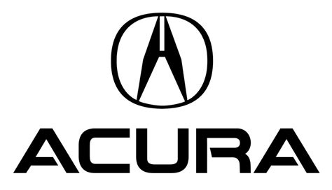 acura dealers premiere new ad technology autoevolution