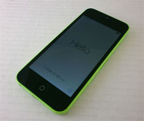 iphone 5c all colors apple iphone 5c 8gb 16gb 32gb smartphone all colors