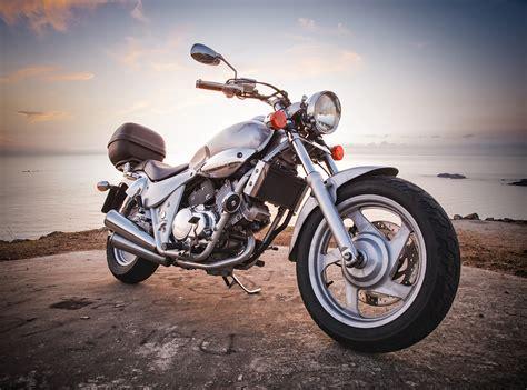 Motorrad Haftpflichtversicherung by Auto Motorrad Fahrzeugtechnik 187 Wolves