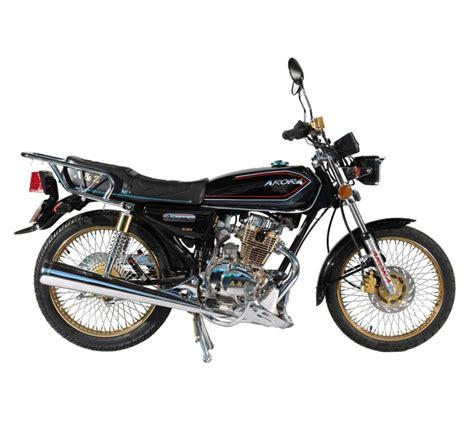 arora ar    tel jant modifiyeli cg motosiklet