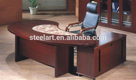 round office desk luxury design half round office desk buy half round