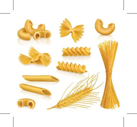 pasta clipart pasta clip vector images illustrations istock