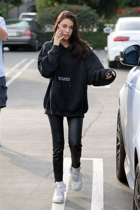 madison beer outfits 133 best images about madison beer on pinterest leather