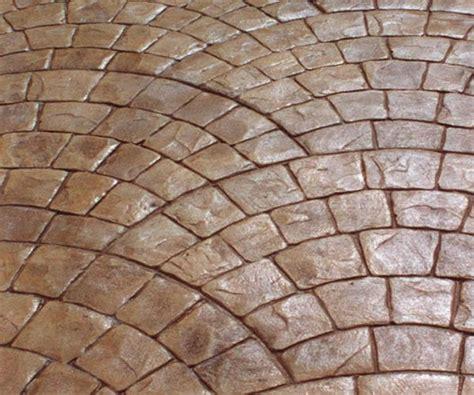 pattern concrete concrete st patterns www pixshark com images
