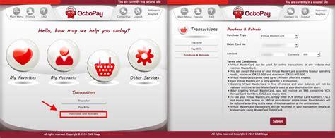 pembuatan kartu kredit mudah belanja dengan virtual kartu kredit blushoff