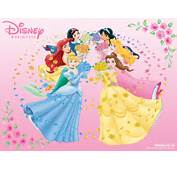 V&225rios Wallpapers Em Alta Resolu&231&227o Das Princesas Disney Gr&225tis