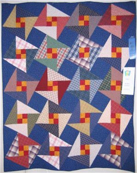 arabic quilt pattern arabic lattice quilt pattern 171 free knitting patterns