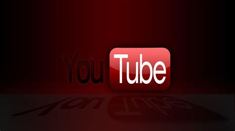 wallpaper youtube background youtube wallpapers wallpaper cave