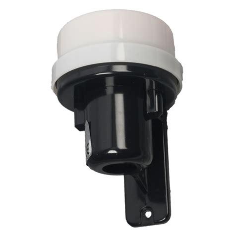 Dusk To Light Troubleshooting by Photocell Light Switch Daylight Dusk Till Sensor