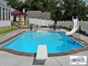 house with a swimming pool home swimming pools diy kris allen daily