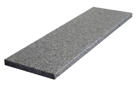 fensterbank granit preis padang rosa granit fensterbank f 252 r 22 90 stk ninos