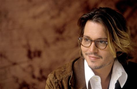 smile to me johnny depp photo 25594644 fanpop