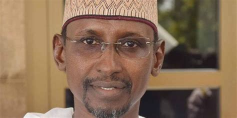 biography of muhammad bello fct minister muhammad bello archives next edition
