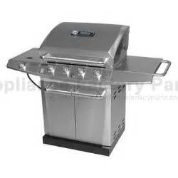 thermos gas grill models thermos bbq parts 1970 models available