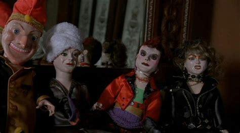 black doll killer creepiest killer dolls horror amino
