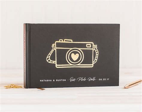 ideas wedding album design pages all vectoruall the time real reel