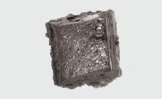 Neodymium Protons Promethium Justin Vaughn Thinglink