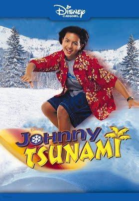 film disney johnny kapahala johnny tsunami youtube