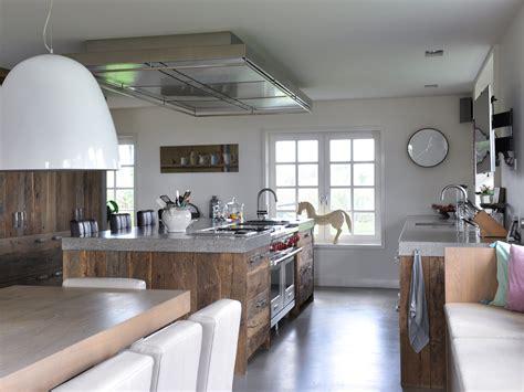 3d Home Architect portfolio luxe woonboerderij piet jan van den kommer