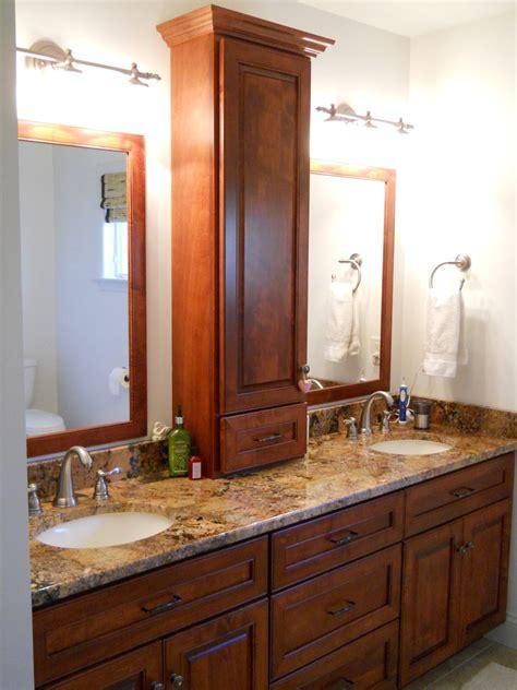 Bathroom photos ? Dutch Wood ? Myerstown, PA