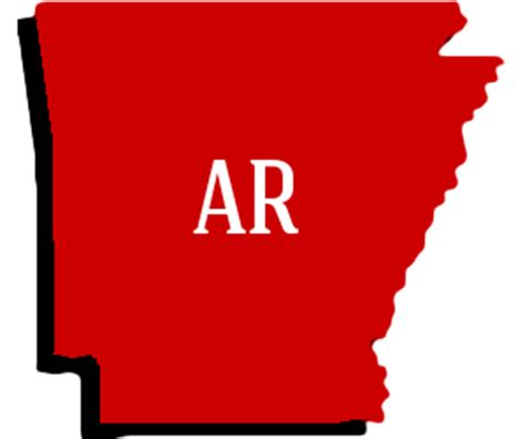 optician and certification requirements in arkansas