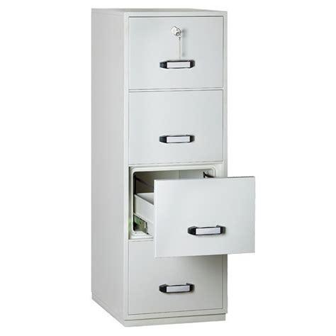 resistant filing cabinets resistant filing cabinet 4 drawer insafe