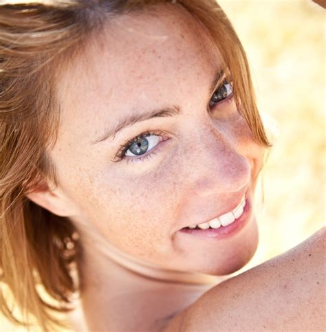 tattoo freckles melbourne 1000 images about antiwrinkle injections melbourne on