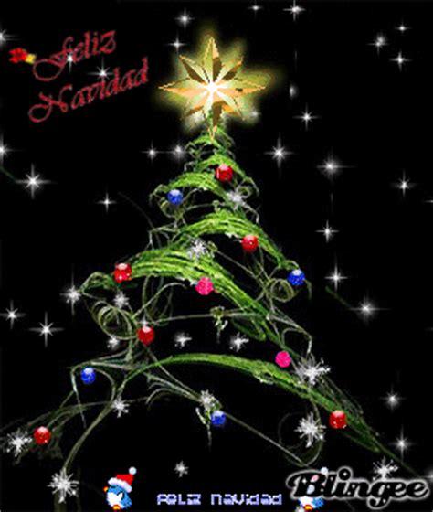 fotografias de arboles de navidad arbol de navidad fotograf 237 a 127365084 blingee