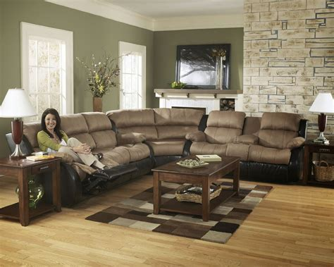 Eli Cocoa Reclining Sofa The Best Reclining Sofas Ratings Reviews Furniture Eli Cocoa Reclining Sofa