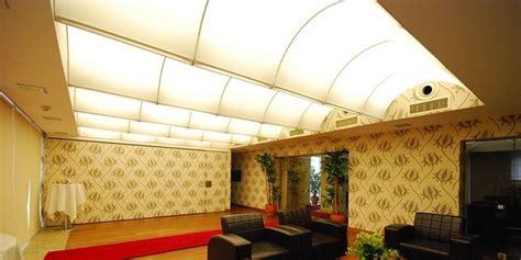 soffitto teso prezzi soffitti tesi controsoffittature soffitto decorato